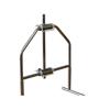 Medline Standard Trapeze Bar MED MDS80615BRKT