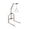 Rehabilitation: Medline - Standard Trapeze Bar