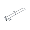Medline Oxygen Tank Holders, 1/EA MEDMDS85181U