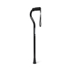 Medline Offset Handle Fashion Canes MED MDS86420H