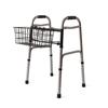 Medline Basket for 2-Button Walkers MED MDS86615K