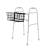 Walkers: Medline - Basket for 2-Button Walkers