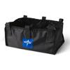 Medline Black Bag for Rollator MED MDS86850BAG