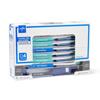Medline 24-Hour Oral Care Kits MEDMDS876804A