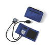 Medline Compli-Mates Aneroid Sphygmomanometers MED MDS9114
