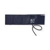 Medline Set, Blood Pressure, Cuff, Bladder, Blood Pressure, 1 Tube, Adult, Latex-Free MEDMDS91410