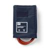 Medline Set, Blood Pressure, Cuff, Bladder, 1 Tube, Adult, Latex-Free MEDMDS91410LF