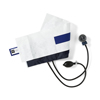 Medline Disposable Blood Pressure Cuff Covers, Adult MED MDS9161