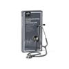 Medline Elite Stainless Steel Stethoscopes MED MDS92250