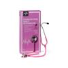 Medline Elite Stainless Steel Stethoscopes MED MDS92290