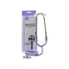 Medline Single-Head Stethoscope, Lavender MED MDS926105