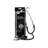Medline Dual-Head Stethoscope MED MDS926201