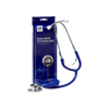 stethoscopes: Medline - Dual-Head Stethoscope