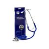 Medline Dual-Head Stethoscope MED MDS926203