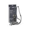 stethoscopes: Medline - Sprague Rappaport Stethoscopes