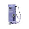 Medline Sprague Rappaport Stethoscopes MED MDS926305