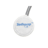 stethoscopes: Medline - Stethoscope Cover, Fits All, Disposable