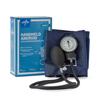 Medline PVC Handheld Aneroid MED MDS9380