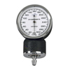 Medline Aneroid, Standard Guage Only MED MDS9381