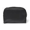 Medline PVC Handheld Aneroid MED MDS9386