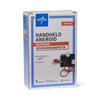 Medline Neoprene Handheld Aneroid MED MDS9386LF