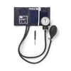 Medline PVC Handheld Aneroid MED MDS9387