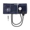 Medline PVC Handheld Aneroid MED MDS9388