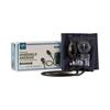 Medline Nite-Shift Premier Handheld Aneroid MED MDS9410