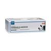 Medline Nite-Shift Premier Handheld Aneroid MED MDS9411