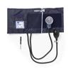 Medline Nite-Shift Premier Handheld Aneroid MED MDS9413