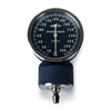 Medline Aneroid, Premier, Guage Only MED MDS9414