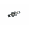 Medline Set, Connector, Male & Female, for MDS9400 & 9407 MED MDS9481