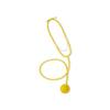Medline Disposable Stethoscope MED MDS9543