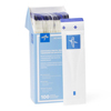 thermometers: Medline - Digital Oral Thermometers Sheaths
