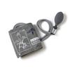 Medline Blood Pressure Cuffs for MDS3002 MED MDS9773