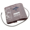 Medline Blood Pressure Cuffs for MDS1001/3001/4001/5001 MED MDS9971
