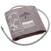 Medline Blood Pressure Cuffs for MDS1001/3001/4001/5001 MED MDS9972