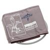 Medline Cuffs for Digital Blood Pressure Monitors, 1/EA MED MDS9973