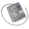 Medline Cuff for Digital Blood Pressure Monitors MED MDS9974
