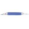 Medline Strap, Buttock, for Stand Assist, 400 Lb, Standard MED MDSBSS