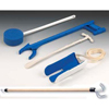 Rehabilitation: Medline - Hip Replacement Kit