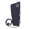 Devon Medical CircuFlow Lymphedema Upper Extremity Garments, Medium MED MDSD302M