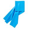 Medline Exercise Resistance Bands, Blueberry, 5.00 FT MED MDSPH045H