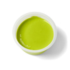 Medline Hand Therapy Putty, Lime Green, 2 oz. MED MDSPTY2OZMH
