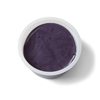 Medline Hand Therapy Putty, Plum, 2 oz. MED MDSPTY2OZXFH
