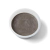 Medline Hand Therapy Putty, Gray, 4 oz. MED MDSPTY4OZXXFH