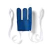 Medline Flexible Sock Aids MED MDSR002217
