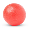 Medline Gel Hand Exerciser Balls, Purple MED MDSR007762