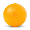 Medline Gel Hand Exerciser Balls, Green MED MDSR007779