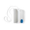 Medline Single-Cord Sock Aid, 1/EA MED MDSR020433